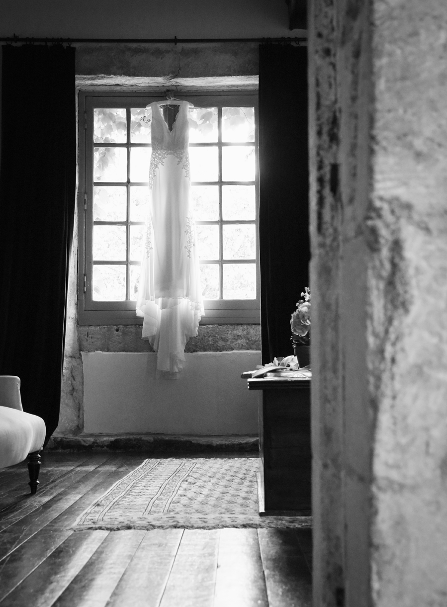 French Destination Wedding Photographer
