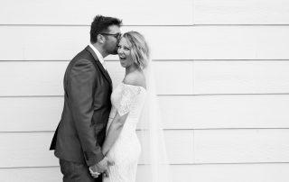Gold Coast Broadwater Wedding