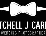 MJ Carlin Photography