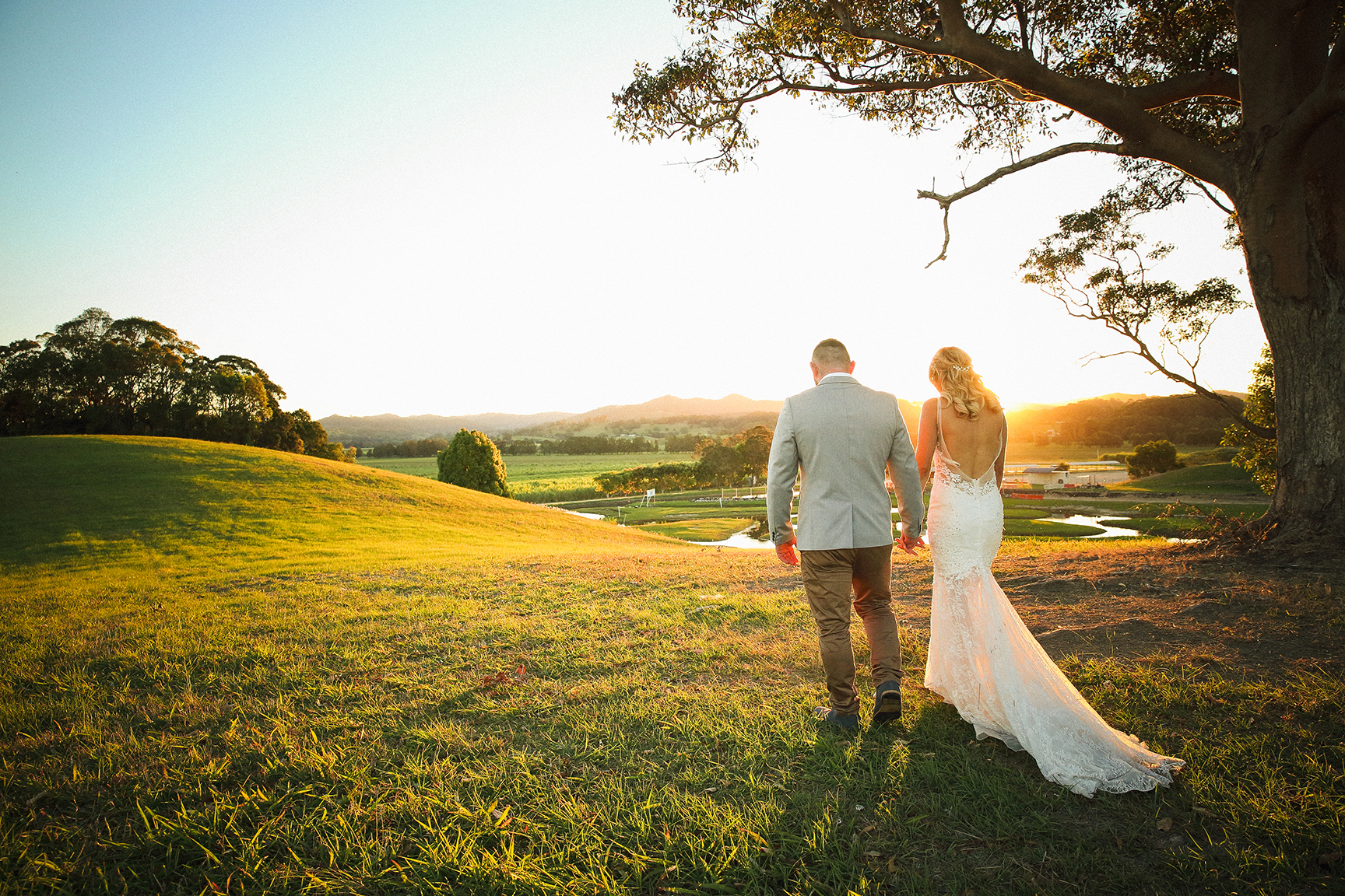 Summer Grove Estate Weddings Wedding Photography Gold Coast