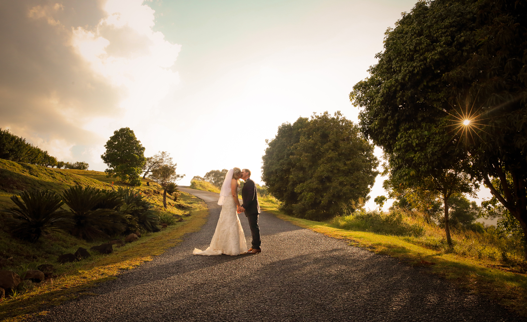 Tweed Coast Weddings