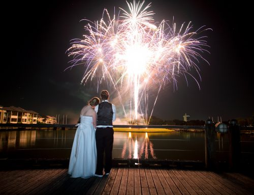 The Glades Gold Coast Wedding Photography | Gold Coast Wedding Photographers | Jessica and Andrew
