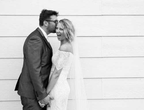 Gold Coast Broadwater Wedding Photographer | Gold Coast Wedding Photography | Taya and Chris