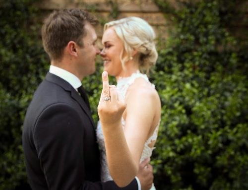 What to avoid when planning a Wedding | Gold Coast Wedding Photographer | M J Carlin