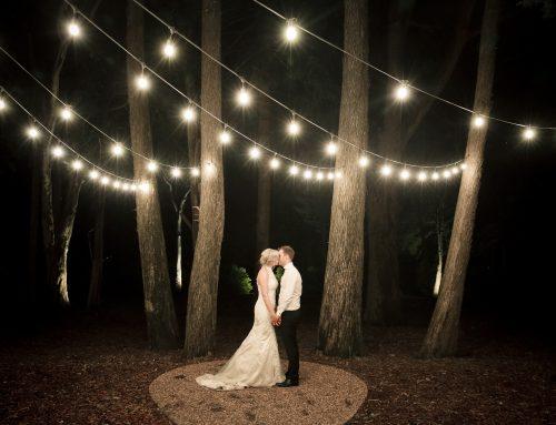 Gabbinbar Homestead   Toowoomba Wedding Photography   Stephanie and Nick