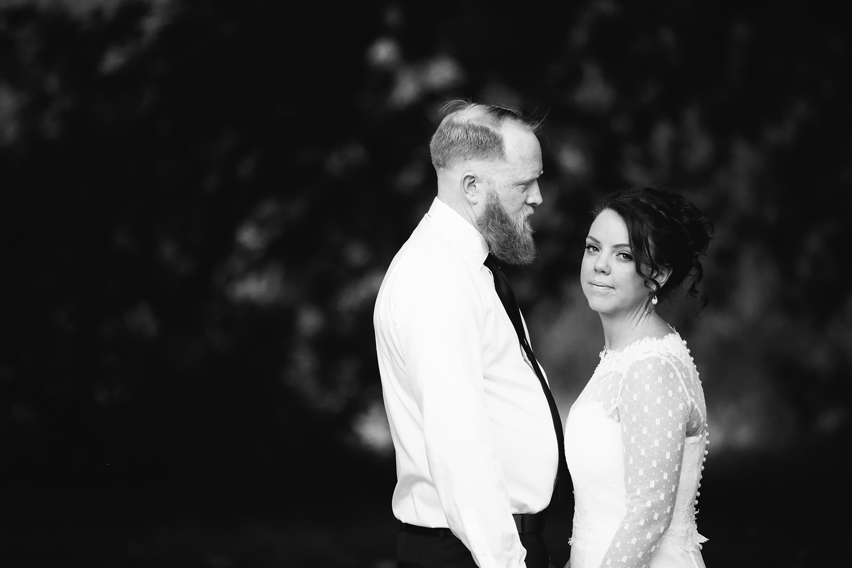 Melbourne Destination Wedding Photographer