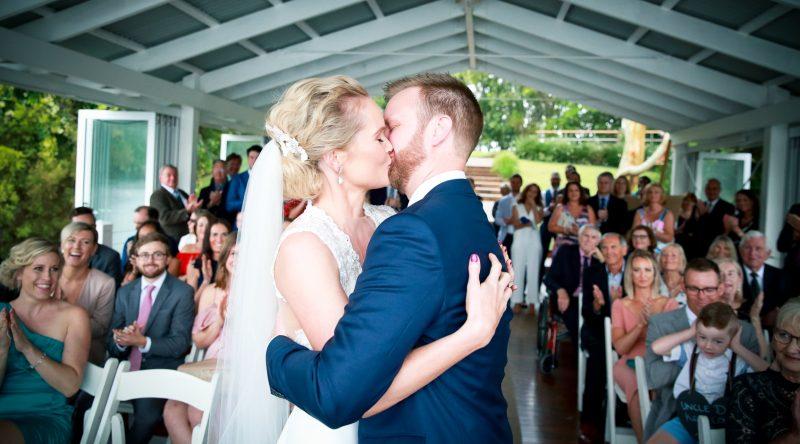 Weddings at Sirromet