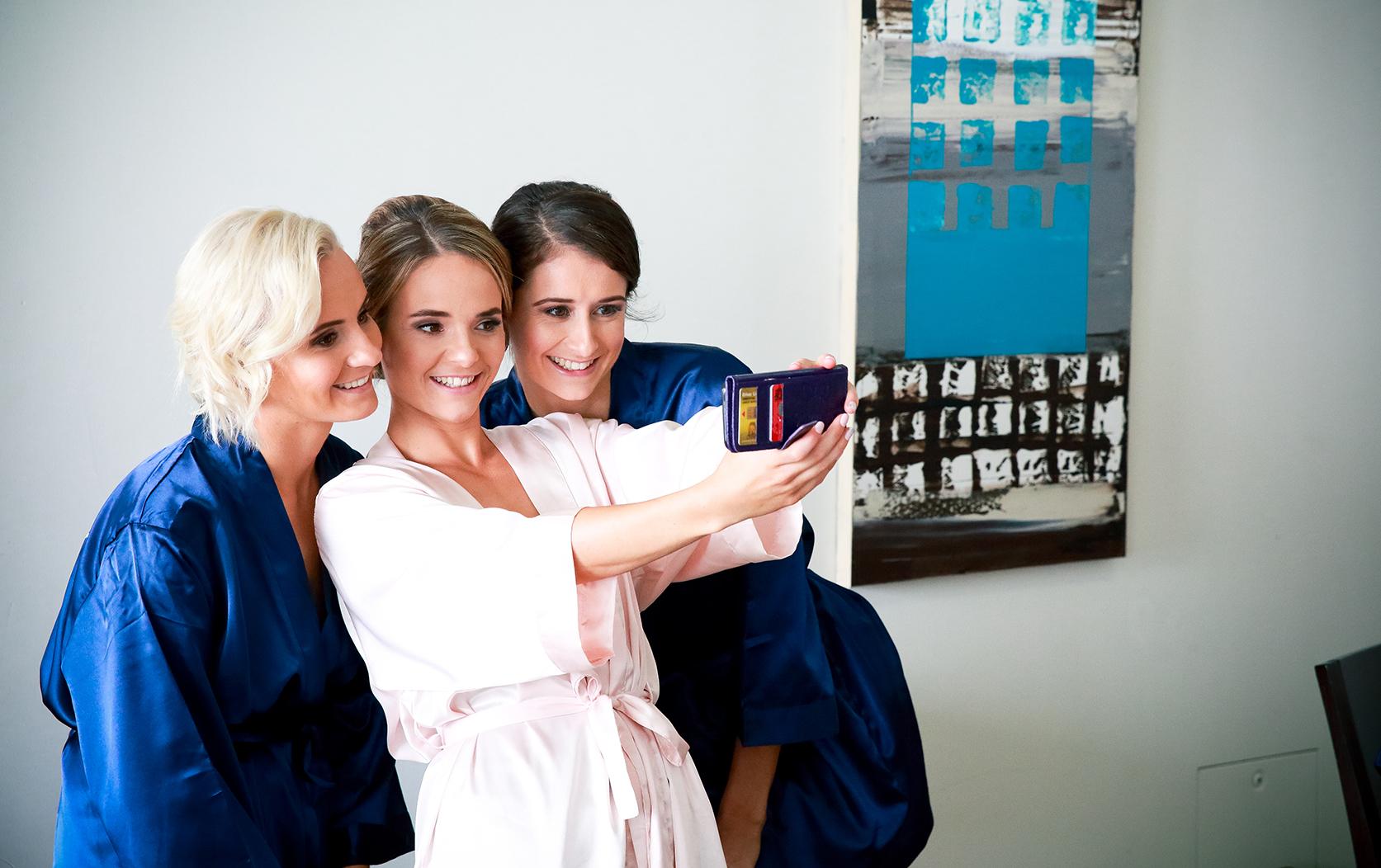wedding photographers gold coast