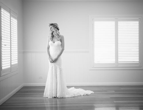 Wedding Dress Styles | How to Choose your Wedding Dress| M J Carlin Gold Coast Wedding Photography