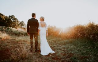 Summer Grove Estate Wedding Photographer