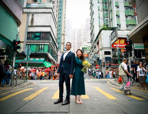 Pre Wedding Photographer Gold Coast | Destination Weddings | M J Carlin