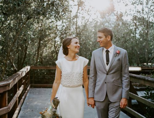 How to Plan Your own Wedding | Wedding Photography Gold Coast | M J Carlin