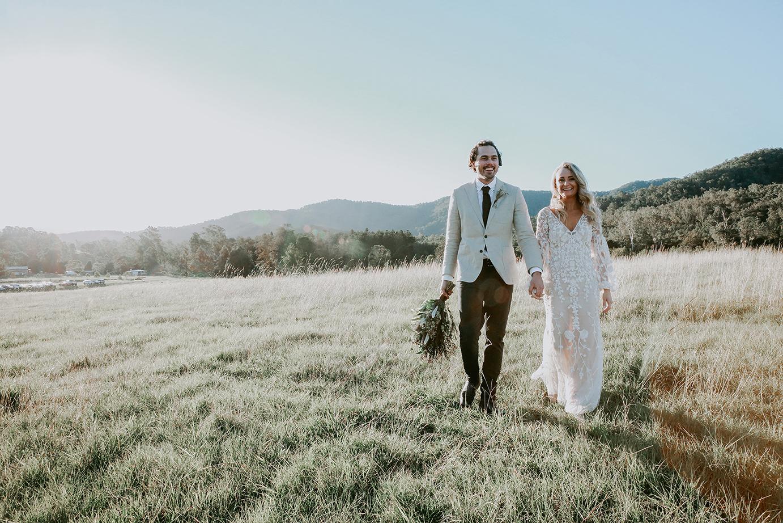 Wedding Photos Gold Coast