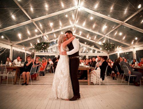 Novotel Wedding Sunshine Coast | Sunshine Coast Wedding Venue | Kelli and Brent