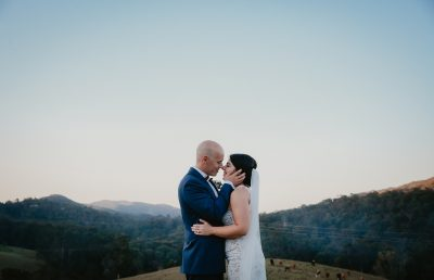 Cowbell Creek Weddings