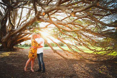 Gold Coast Engagement Photography