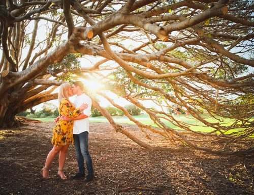 Do I need an Engagement Shoot?| Gold Coast Engagement Photography | M J Carlin